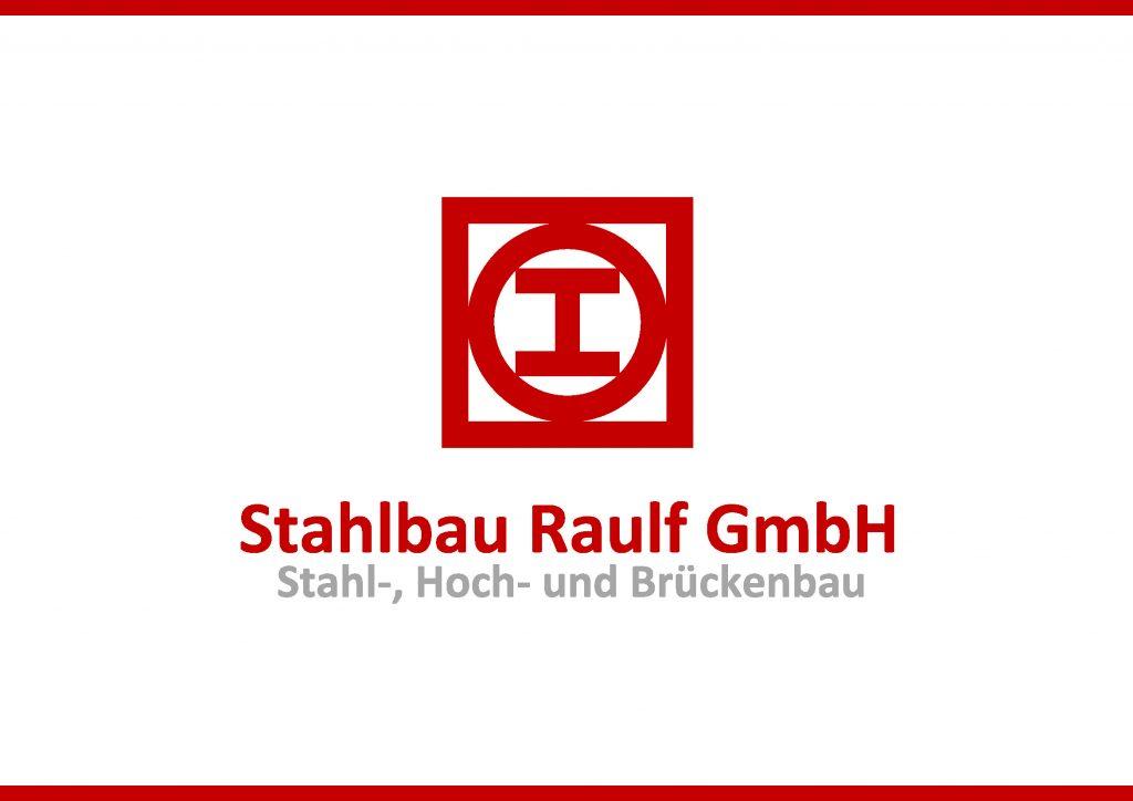 http://www.stahlbau-raulf.de/wp-content/uploads/2017/05/stahlbau-raulf_Seite_01-1024x724.jpg