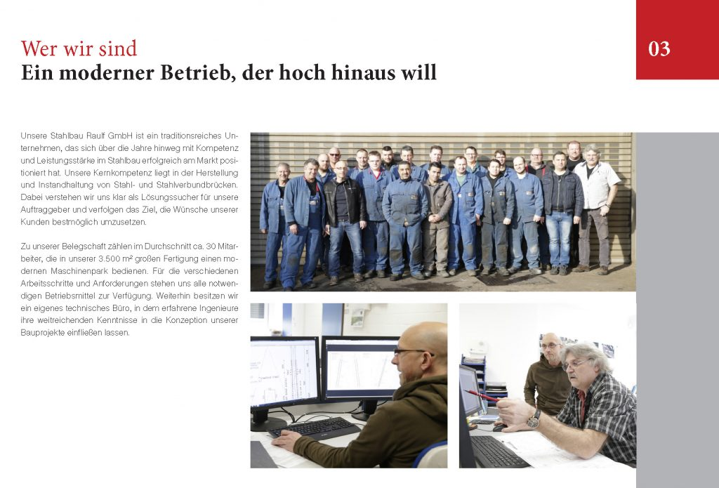 http://www.stahlbau-raulf.de/wp-content/uploads/2017/05/stahlbau-raulf_Seite_03-1024x695.jpg