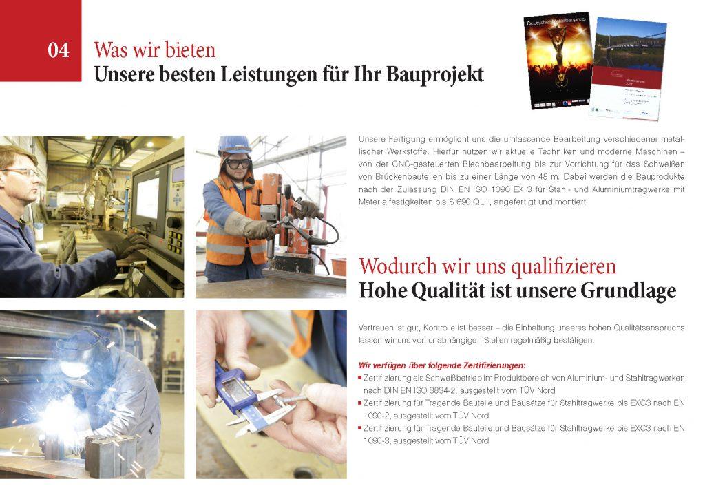 http://www.stahlbau-raulf.de/wp-content/uploads/2017/05/stahlbau-raulf_Seite_04-1024x725.jpg