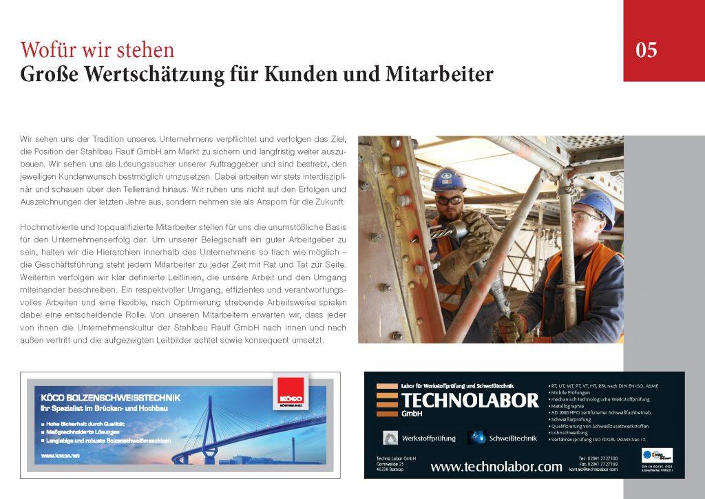 http://www.stahlbau-raulf.de/wp-content/uploads/2017/05/stahlbau-raulf_Seite_05-1024x725.jpg