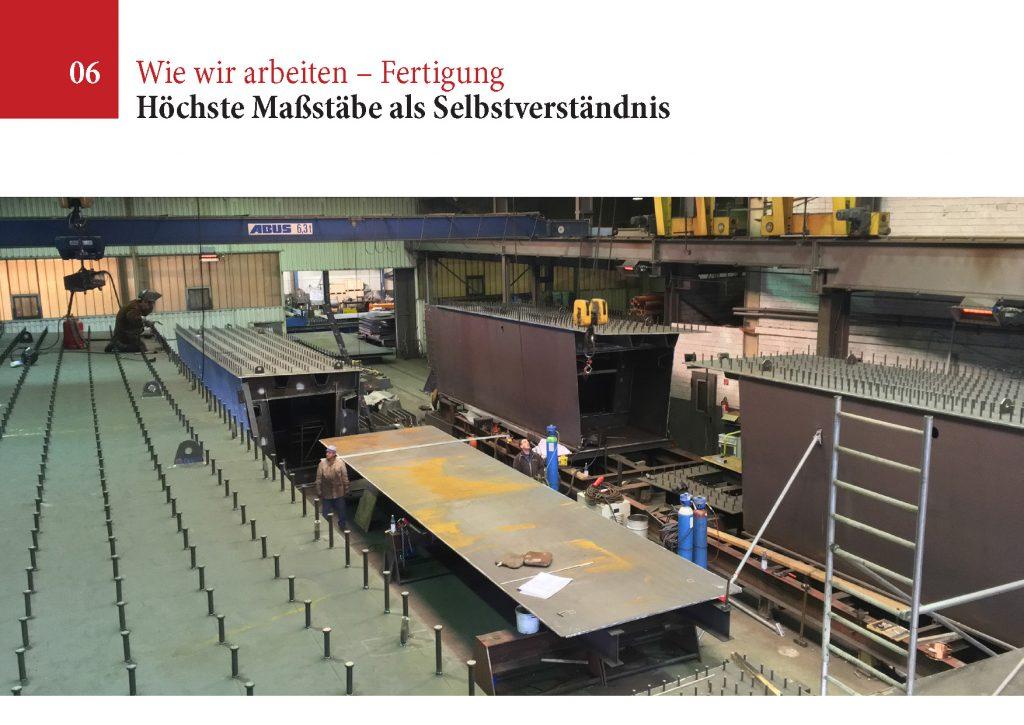 http://www.stahlbau-raulf.de/wp-content/uploads/2017/05/stahlbau-raulf_Seite_06-1024x725.jpg