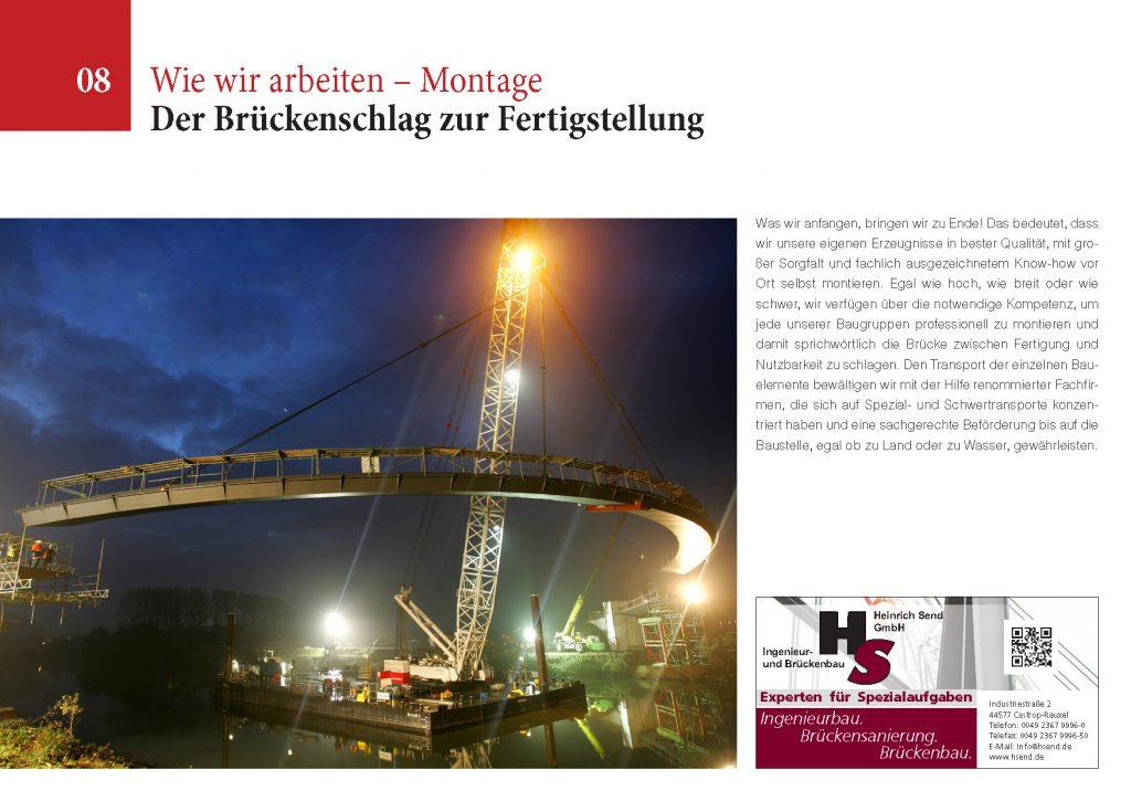 http://www.stahlbau-raulf.de/wp-content/uploads/2017/05/stahlbau-raulf_Seite_08-1024x725.jpg