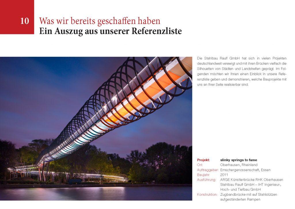 http://www.stahlbau-raulf.de/wp-content/uploads/2017/05/stahlbau-raulf_Seite_10-1024x725.jpg