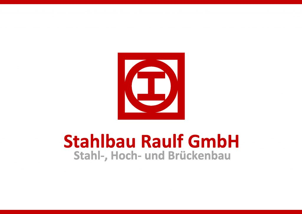 https://www.stahlbau-raulf.de/wp-content/uploads/2017/05/stahlbau-raulf_Seite_01-1024x724.jpg