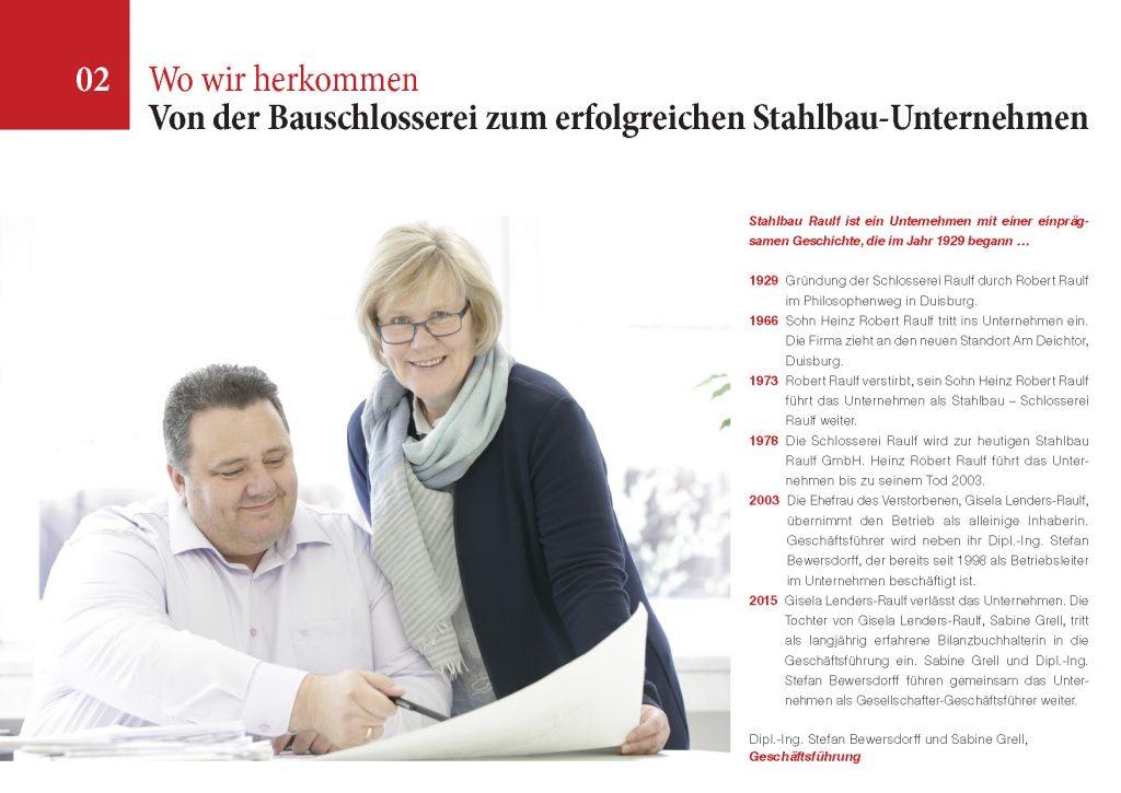 https://www.stahlbau-raulf.de/wp-content/uploads/2017/05/stahlbau-raulf_Seite_02-1024x725.jpg