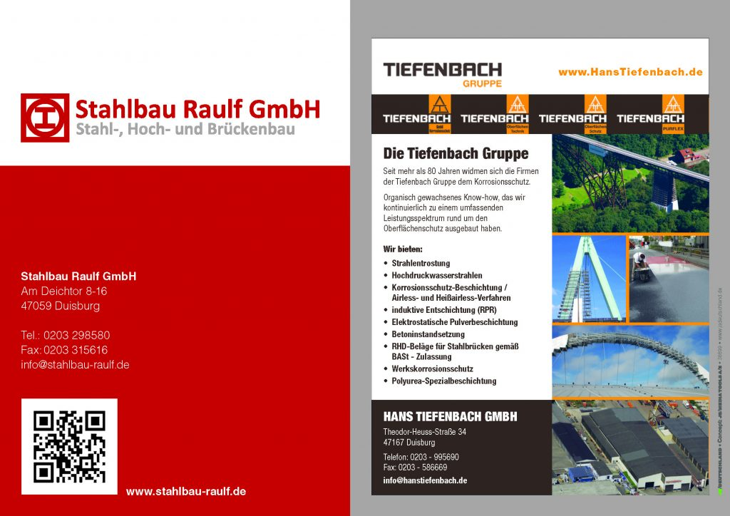https://www.stahlbau-raulf.de/wp-content/uploads/2017/05/stahlbau-raulf_Seite_12-1024x724.jpg